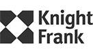 Client-Knight-Frank