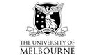 Client-University-of-Melbourne